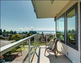 Primary Listing Image for MLS#: 1752582