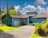 Primary Listing Image for MLS#: 1767182