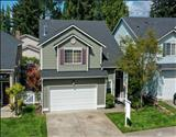 Primary Listing Image for MLS#: 1767482