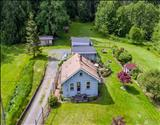 Primary Listing Image for MLS#: 1776082