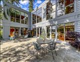 Primary Listing Image for MLS#: 1776982