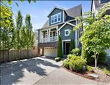 Primary Listing Image for MLS#: 1781482