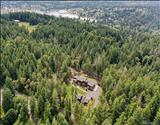Primary Listing Image for MLS#: 1795082