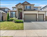 Primary Listing Image for MLS#: 1798182