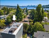 Primary Listing Image for MLS#: 1807582