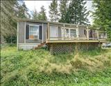 Primary Listing Image for MLS#: 1811382