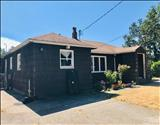 Primary Listing Image for MLS#: 1813882