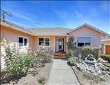 Primary Listing Image for MLS#: 1823482