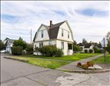 Primary Listing Image for MLS#: 1849982
