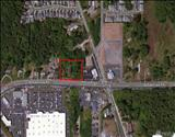 Primary Listing Image for MLS#: 1471383