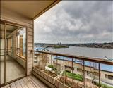 Primary Listing Image for MLS#: 1543783
