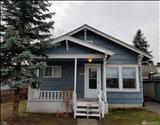 Primary Listing Image for MLS#: 1556983