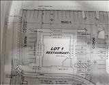 Primary Listing Image for MLS#: 1558083