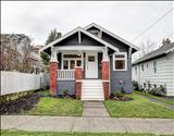 Primary Listing Image for MLS#: 1561583