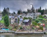 Primary Listing Image for MLS#: 1564583