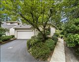 Primary Listing Image for MLS#: 1572383