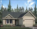 Primary Listing Image for MLS#: 1581583