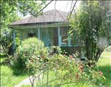 Primary Listing Image for MLS#: 1599983
