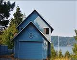 Primary Listing Image for MLS#: 1604383