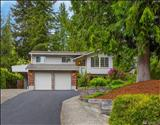 Primary Listing Image for MLS#: 1604983