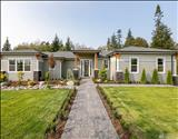 Primary Listing Image for MLS#: 1605583