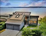 Primary Listing Image for MLS#: 1612583