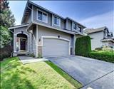 Primary Listing Image for MLS#: 1629283