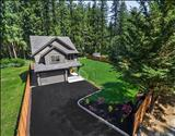 Primary Listing Image for MLS#: 1632083