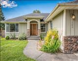 Primary Listing Image for MLS#: 1633183