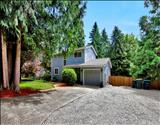 Primary Listing Image for MLS#: 1634983
