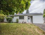 Primary Listing Image for MLS#: 1636683