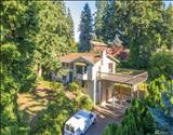 Primary Listing Image for MLS#: 1640883