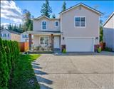 Primary Listing Image for MLS#: 1681483