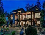 Primary Listing Image for MLS#: 1714883