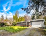 Primary Listing Image for MLS#: 1746783