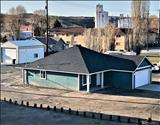 Primary Listing Image for MLS#: 1749783