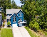 Primary Listing Image for MLS#: 1772683