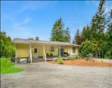 Primary Listing Image for MLS#: 1773983