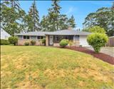 Primary Listing Image for MLS#: 1779683