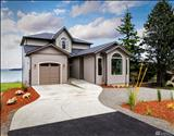 Primary Listing Image for MLS#: 1779883