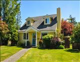 Primary Listing Image for MLS#: 1784483