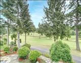 Primary Listing Image for MLS#: 1785883