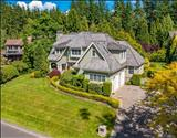 Primary Listing Image for MLS#: 1791383
