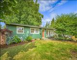 Primary Listing Image for MLS#: 1809583