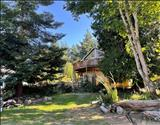 Primary Listing Image for MLS#: 1812383