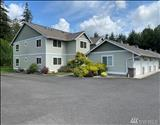Primary Listing Image for MLS#: 1828983