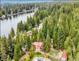 Primary Listing Image for MLS#: 1833683