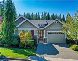 Primary Listing Image for MLS#: 1834183