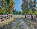 Primary Listing Image for MLS#: 1834783