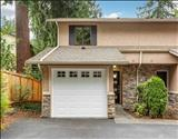 Primary Listing Image for MLS#: 1835383